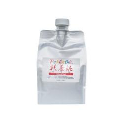 PetEsthé Thalassotherapy Natural Mud - Mořské bahno 1 kg