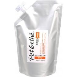 PetEsthé Special Program - Gel Pre UP 170 ml