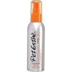 PetEsthé Special Program - Gel Pre UP 170 ml