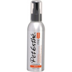 PetEsthé Special Program - Gel Pre Down 170 ml
