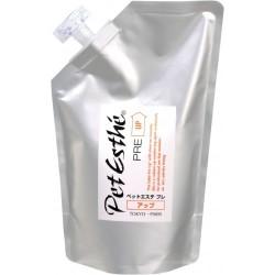 PetEsthé Special Program - Gel Pre Down 500 ml