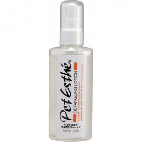PetEsthé Special Program - Detangling Gel 140 ml
