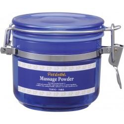 PetEsthé masážní prášek 110 g